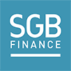 Visit SGB Finance partners